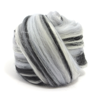 Tempest Merino Wool Blend (50g)
