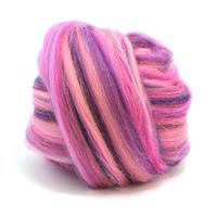 Whisper Merino Wool Blend (50g)
