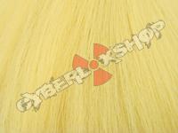 CyberloxShop Phantasia Kanekalon Jumbo Braid - Arylide Yellow