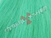CyberloxShop Phantasia Kanekalon Jumbo Braid - Celadon Green