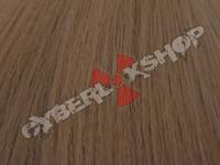 CyberloxShop Phantasia Kanekalon Jumbo Braid - Coffee