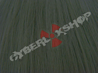 CyberloxShop Phantasia Kanekalon Jumbo Braid - Dark Olive Green