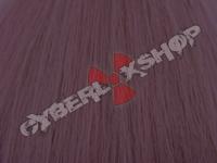 CyberloxShop Phantasia Kanekalon Jumbo Braid - Dark Orchid
