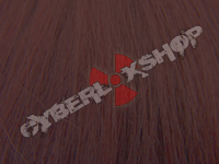 CyberloxShop Phantasia Kanekalon Jumbo Braid - Garnet