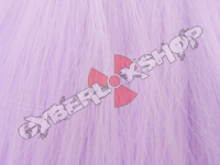 CyberloxShop Phantasia Kanekalon Jumbo Braid - Light Mauve