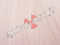 CyberloxShop Phantasia Kanekalon Jumbo Braid - Pink Vanilla