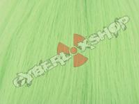 CyberloxShop Phantasia Kanekalon Jumbo Braid - Pistachio