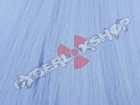 CyberloxShop Phantasia Kanekalon Jumbo Braid - Powder Blue