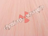 CyberloxShop Phantasia Kanekalon Jumbo Braid - Sugar Pink