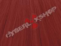 CyberloxShop Phantasia Kanekalon Jumbo Braid - Sweet Burgundy