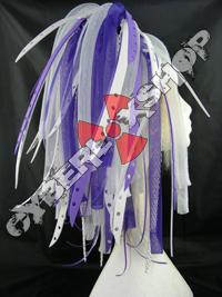 PurpleBleach Cyberlox