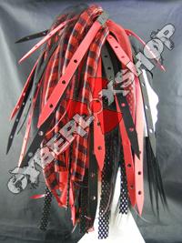 RedWeb Cyberlox
