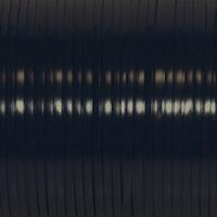 Rexlace - 100 Yard Spool - Black