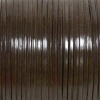 Rexlace - 100 Yard Spool - Dark Brown