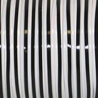 Rexlace - 100 Yard Spool - Duo Black / White