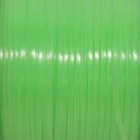 Rexlace - 100 Yard Spool - Glow Green