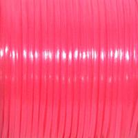Rexlace - 100 Yard Spool - Glow Pink