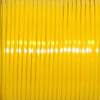 Rexlace - 100 Yard Spool - Goldenrod