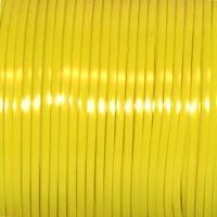 Rexlace - 100 Yard Spool - Neon Lemon Yellow