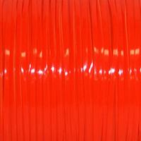 Rexlace - 100 Yard Spool - Neon Orange