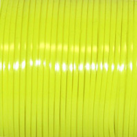Rexlace - 100 Yard Spool - Neon Yellow