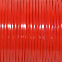 Rexlace - 100 Yard Spool - Red