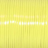 Rexlace - 100 Yard Spool - Soft Yellow