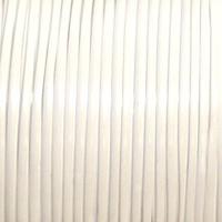 Rexlace - 100 Yard Spool - White