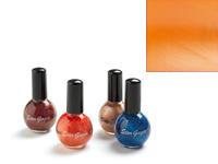 Stargazer UV Nail Polish - #103 Neon Orange