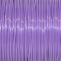 S'Getti - 50 Yard Spool - Lavender
