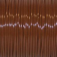 S'Getti - 50 Yard Spool - Medium Brown