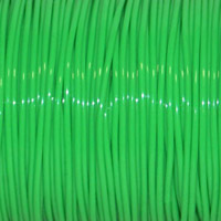 S'Getti - 50 Yard Spool - Neon Green