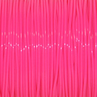 S'Getti - 50 Yard Spool - Neon Pink