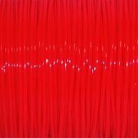 S'Getti - 50 Yard Spool - Neon Red