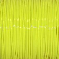 S'Getti - 50 Yard Spool - Neon Yellow