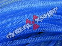 Tubular Crin - Skinny - Blue Non-Metallic (5m)