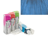 Stargazer Semi-Permanent Hair Colour - Coral Blue