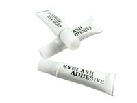 Stargazer Glue for False Eyelashes (Pack of 3)