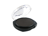 Stargazer Eye Shadow Pressed Powder - Black
