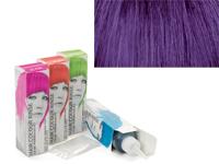 Stargazer Semi-Permanent Hair Colour - Plume