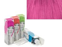 Stargazer Semi-Permanent Hair Colour - Shocking Pink