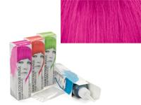 Stargazer Semi-Permanent UV Rinse - UV Pink