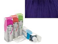 Stargazer Semi-Permanent Hair Colour - Violet