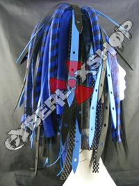 BlueWeb Cyberlox