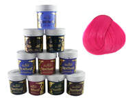 La Riche Directions Hair Colour - Carnation Pink