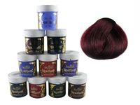 La Riche Directions Hair Colour - Dark Tulip