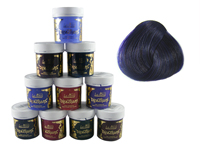 La Riche Directions Hair Colour - Plum