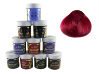 La Riche Directions Hair Colour - Rose Red