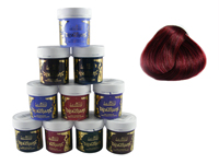 La Riche Directions Hair Colour - Rubine