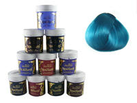 La Riche Directions Hair Colour - Turquoise